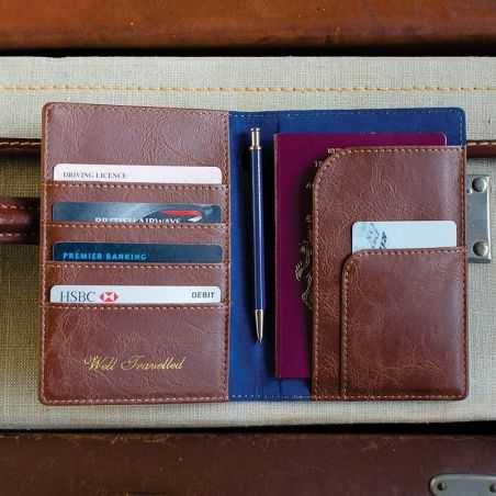 Travel Wallet Home  £ 25.00 Store UK, US, EU, AE,BE,CA,DK,FR,DE,IE,IT,MT,NL,NO,ES,SE