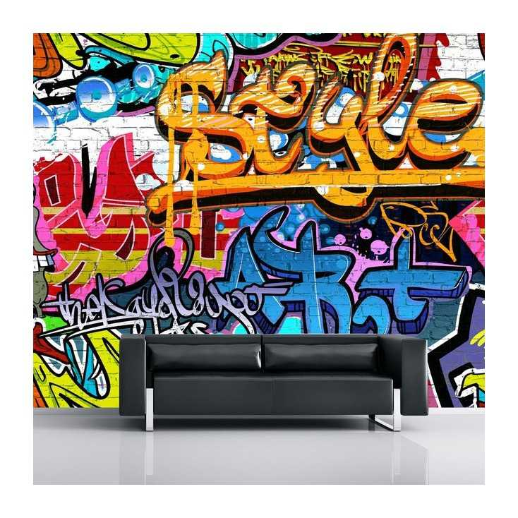 Graffiti Mural Smithers Archives Smithers of Stamford £ 59.00 Store UK, US, EU, AE,BE,CA,DK,FR,DE,IE,IT,MT,NL,NO,ES,SE