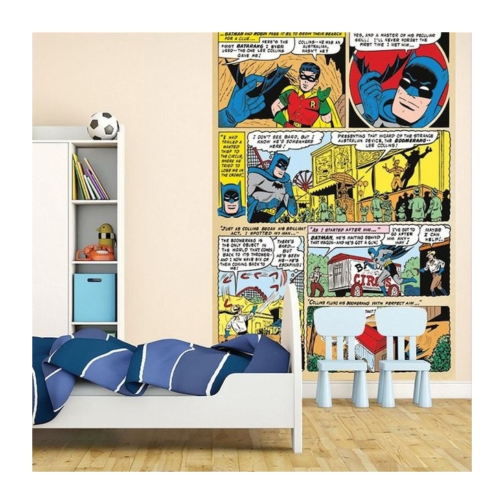 Batman and Robin Previous Collections Smithers of Stamford £ 49.00 Store UK, US, EU