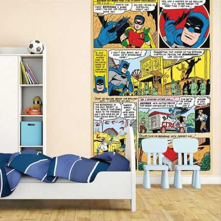 Batman and Robin Smithers Archives Smithers of Stamford £ 49.00 Store UK, US, EU, AE,BE,CA,DK,FR,DE,IE,IT,MT,NL,NO,ES,SE