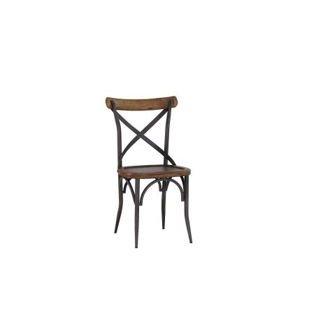 Cross Chair Smithers Archives Smithers of Stamford £ 255.00 Store UK, US, EU, AE,BE,CA,DK,FR,DE,IE,IT,MT,NL,NO,ES,SE