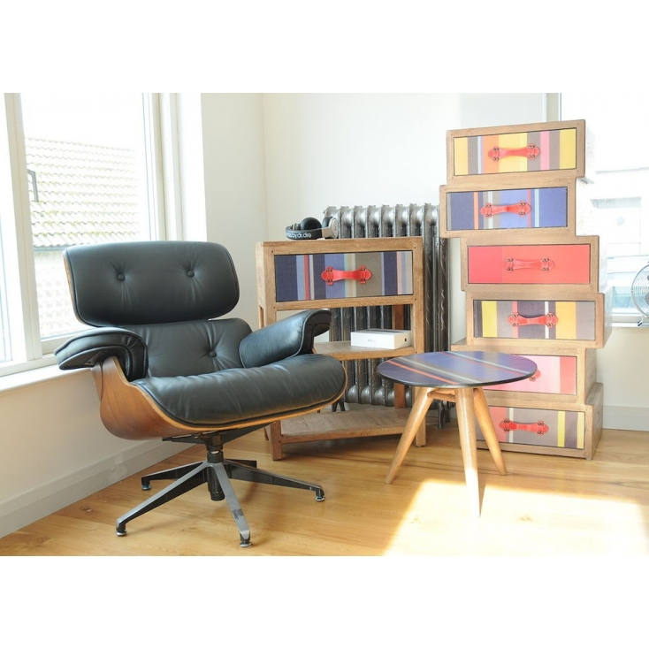 Eames Style Chair Home Smithers of Stamford 1,500.00 Store UK, US, EU, AE,BE,CA,DK,FR,DE,IE,IT,MT,NL,NO,ES,SE