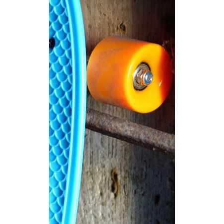Retro Skateboard Home  £ 50.00 Store UK, US, EU, AE,BE,CA,DK,FR,DE,IE,IT,MT,NL,NO,ES,SE