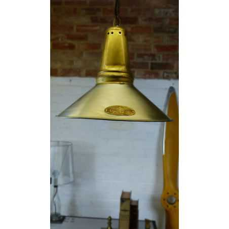 Luciano Pendant Lamp Smithers Archives Smithers of Stamford £ 250.00 Store UK, US, EU, AE,BE,CA,DK,FR,DE,IE,IT,MT,NL,NO,ES,SE