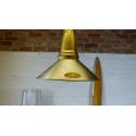 Luciano Pendant Lamp