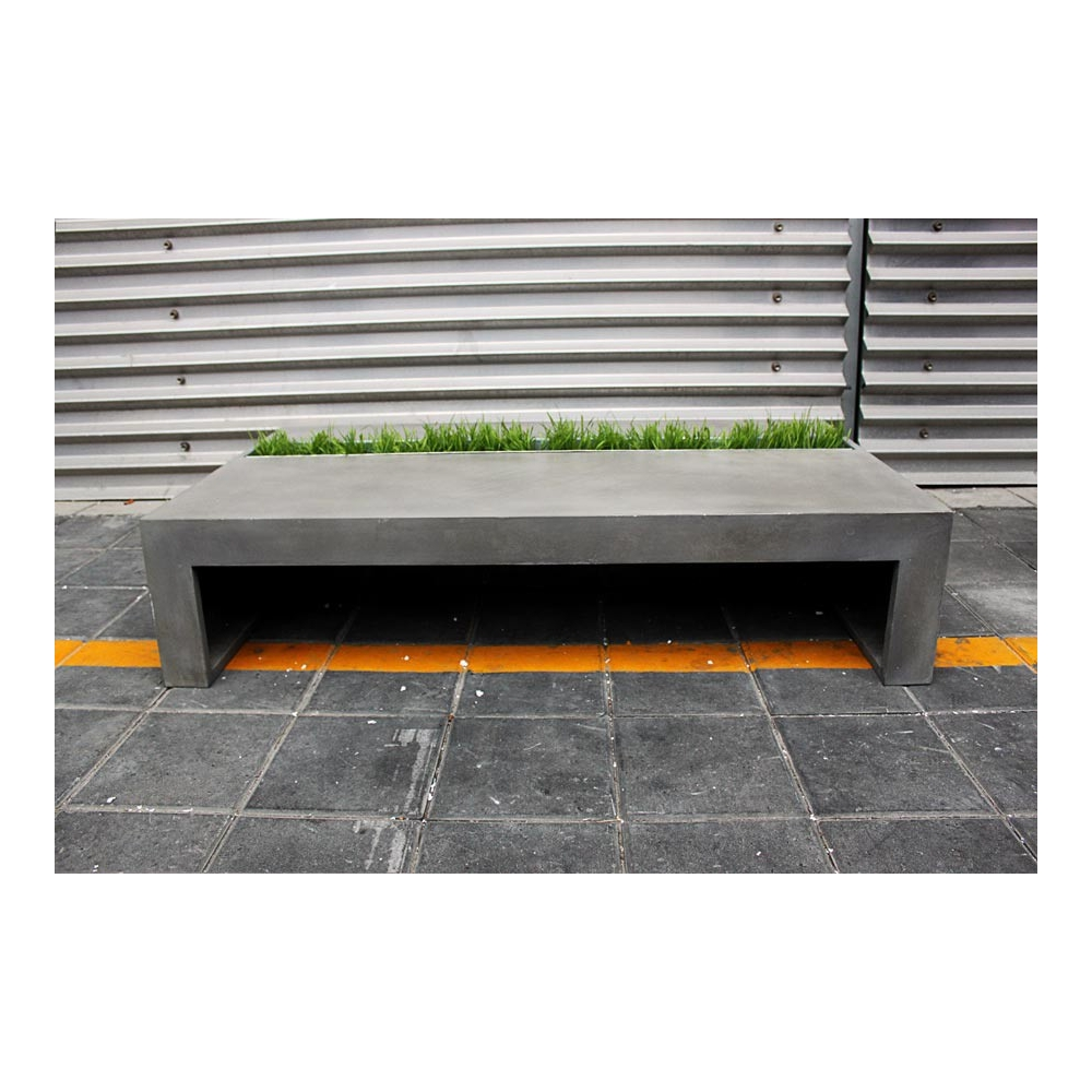 Concrete Coffee Tables For The Man And Lady Who Loves Urban UK