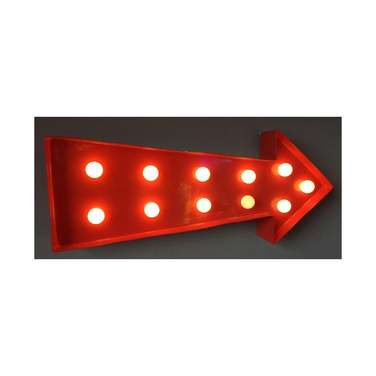 Fairground Arrow Home Smithers of Stamford £ 48.00 Store UK, US, EU, AE,BE,CA,DK,FR,DE,IE,IT,MT,NL,NO,ES,SE