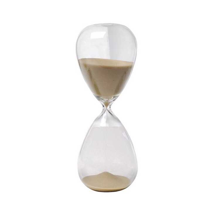 Hour Glass Home Smithers of Stamford £ 23.00 Store UK, US, EU, AE,BE,CA,DK,FR,DE,IE,IT,MT,NL,NO,ES,SE