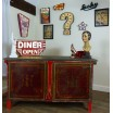 Fairground Shop Counter Desk Cabinets & Sideboards Smithers of Stamford 2,300.00 Store UK, US, EU, AE,BE,CA,DK,FR,DE,IE,IT,MT...