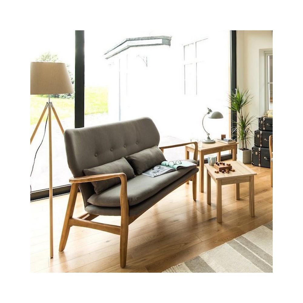 Entzückend Sofa Scandi Dekoration Von