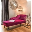 La Belle Chaise Longue Sofas and Armchairs Smithers of Stamford £ 890.00 Store UK, US, EU