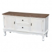 French Cottage Style Cabinet Home Smithers of Stamford £ 369.00 Store UK, US, EU, AE,BE,CA,DK,FR,DE,IE,IT,MT,NL,NO,ES,SE