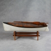 Boat Coffee Table Smithers Archives Smithers of Stamford £ 483.00 Store UK, US, EU, AE,BE,CA,DK,FR,DE,IE,IT,MT,NL,NO,ES,SE
