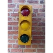 Vintage Traffic Light Home Smithers of Stamford £ 175.00 Store UK, US, EU