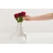 Gun Flower Vase Home Smithers of Stamford £ 36.00 Store UK, US, EU