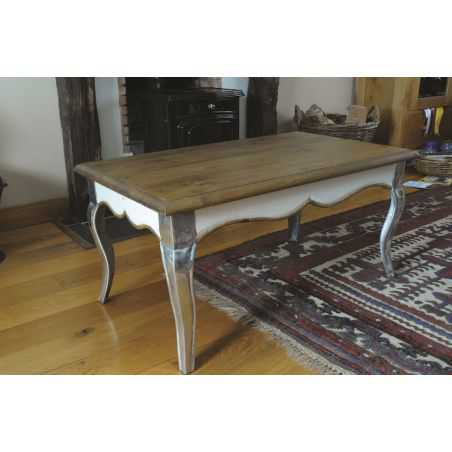 English Retreat Coffee Table Home Smithers of Stamford £ 396.00 Store UK, US, EU, AE,BE,CA,DK,FR,DE,IE,IT,MT,NL,NO,ES,SE