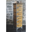 Narrow Tallboy Smithers Archives Smithers of Stamford £ 562.00 Store UK, US, EU, AE,BE,CA,DK,FR,DE,IE,IT,MT,NL,NO,ES,SE
