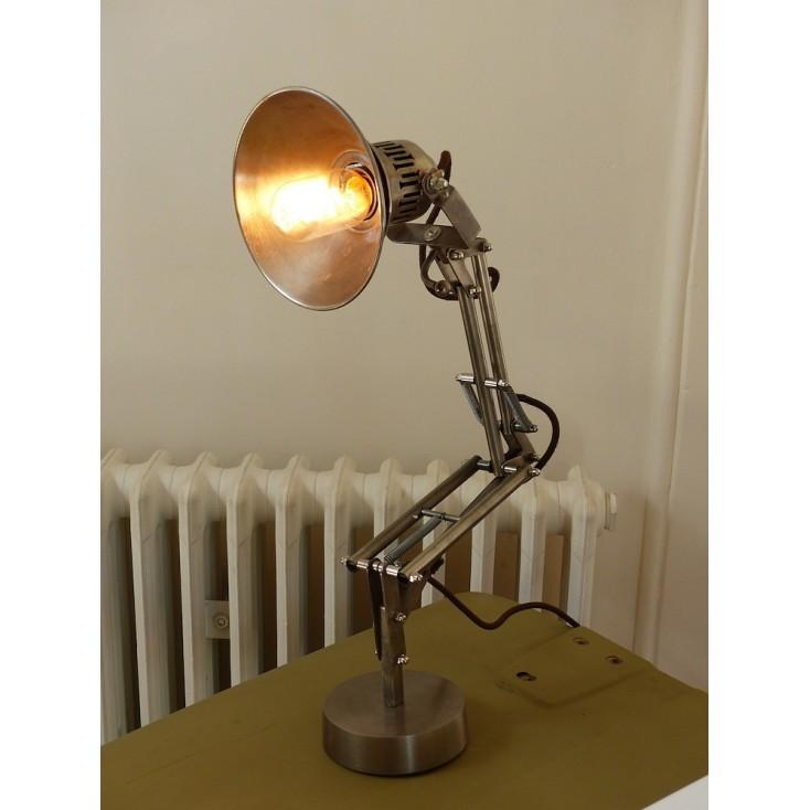 Tasker Lamp