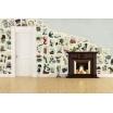 Marion McConaghie Wallpaper Wallpaper £ 50.00 Store UK, US, EU, AE,BE,CA,DK,FR,DE,IE,IT,MT,NL,NO,ES,SE