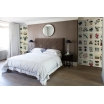 Marion McConaghie Wallpaper Wallpaper £ 50.00 Store UK, US, EU, AE,BE,CA,DK,FR,DE,IE,IT,MT,NL,NO,ES,SE
