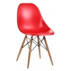 Designer Dining Chairs Home Smithers of Stamford £ 79.00 Store UK, US, EU, AE,BE,CA,DK,FR,DE,IE,IT,MT,NL,NO,ES,SE
