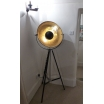 Tripod Vintage Floor Lamp Previous Collections Smithers of Stamford £ 314.00 Store UK, US, EU
