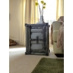 Cargo Cabinet Smithers Archives Smithers of Stamford £ 300.00 Store UK, US, EU, AE,BE,CA,DK,FR,DE,IE,IT,MT,NL,NO,ES,SE