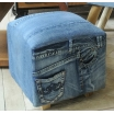 Denim Stool Smithers Archives Smithers of Stamford £ 112.00 Store UK, US, EU, AE,BE,CA,DK,FR,DE,IE,IT,MT,NL,NO,ES,SE