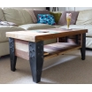 New York Loft Coffee Table