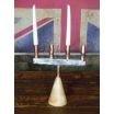 Molten Upcycled Candelabra Previous Collections £ 192.00 Store UK, US, EU