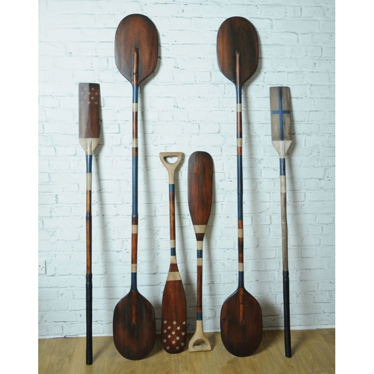 Vintage Double Paddle Home Smithers of Stamford £ 89.00 Store UK, US, EU, AE,BE,CA,DK,FR,DE,IE,IT,MT,NL,NO,ES,SE