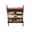 Tuk Tuk Bar Upcycled Furniture Smithers of Stamford £ 1,888.00 Store UK, US, EU, AE,BE,CA,DK,FR,DE,IE,IT,MT,NL,NO,ES,SE