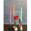 Chimney Candle Pack Previous Collections £ 96.00 Store UK, US, EU