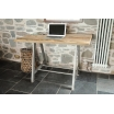 Urban Reclaimed Desk Home Smithers of Stamford £ 620.00 Store UK, US, EU, AE,BE,CA,DK,FR,DE,IE,IT,MT,NL,NO,ES,SE