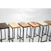 Science Lab Stool Smithers Archives £ 576.00 Store UK, US, EU, AE,BE,CA,DK,FR,DE,IE,IT,MT,NL,NO,ES,SE