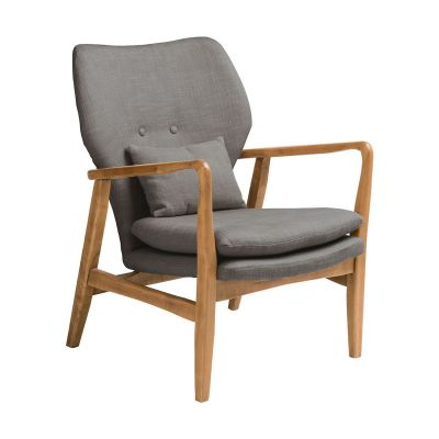 Scandi Chair