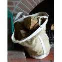 Recycled Hessian Bag