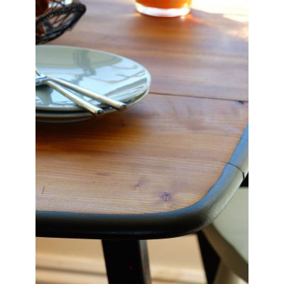 Ercol Table