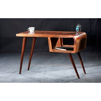 Reclaimed Wood Desk Reclaimed Wood Furniture Smithers of Stamford £ 468.00 Store UK, US, EU