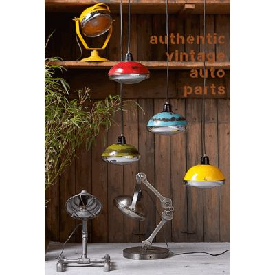 Vespa Pendant Lights Smithers Archives Smithers of Stamford £ 96.00 Store UK, US, EU, AE,BE,CA,DK,FR,DE,IE,IT,MT,NL,NO,ES,SE
