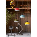Vespa Pendant Lights