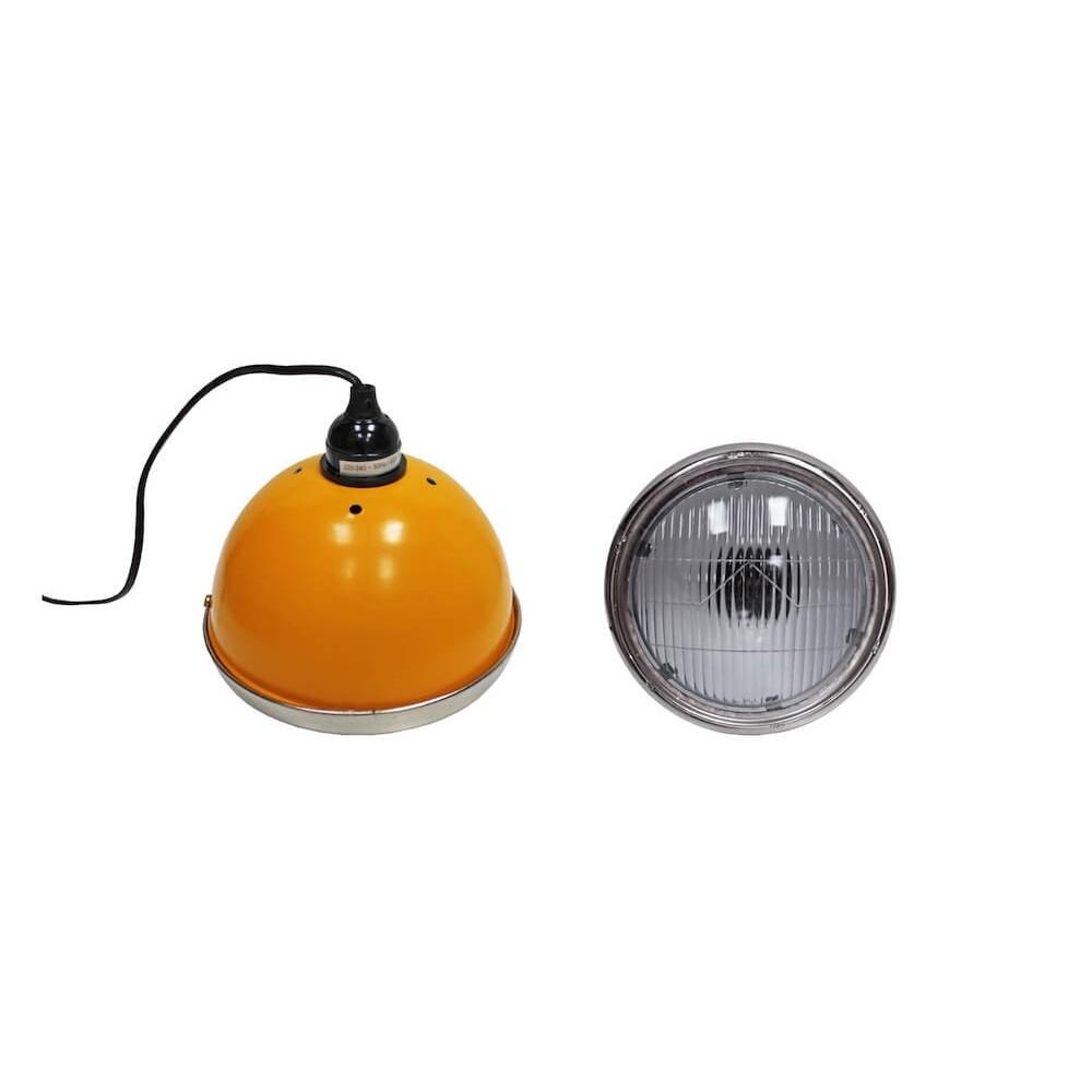 products color glass mini pendent destination pendant light multi elk lighting lights with zoom modern