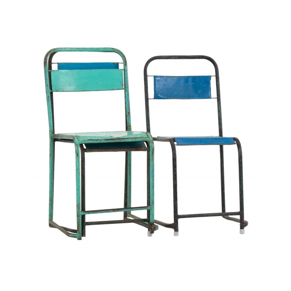 photo red and small two in images green chairs chair school image table blue stock alamy fresh photos