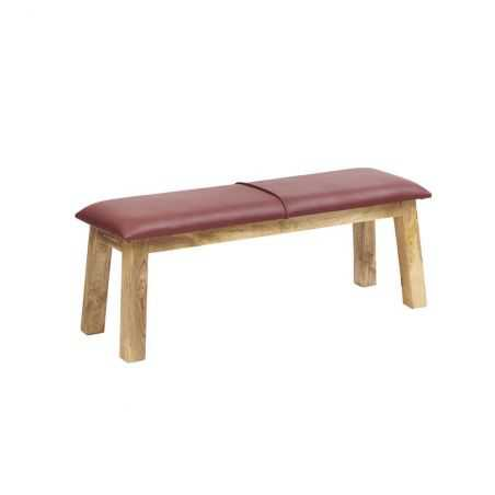 Pommel Horse Bench Smithers Archives Smithers of Stamford £ 287.00 Store UK, US, EU, AE,BE,CA,DK,FR,DE,IE,IT,MT,NL,NO,ES,SE