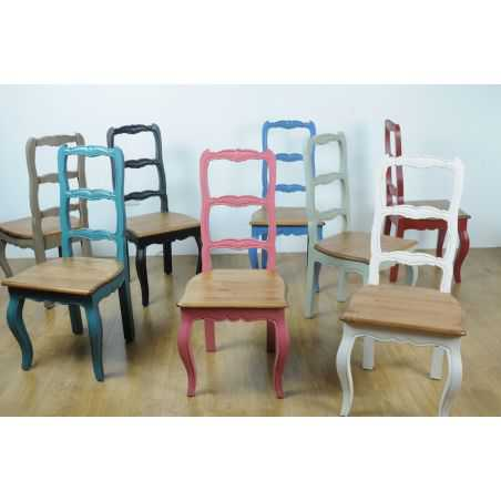 English Retreat Chairs Smithers Archives Smithers of Stamford £ 200.00 Store UK, US, EU, AE,BE,CA,DK,FR,DE,IE,IT,MT,NL,NO,ES,SE