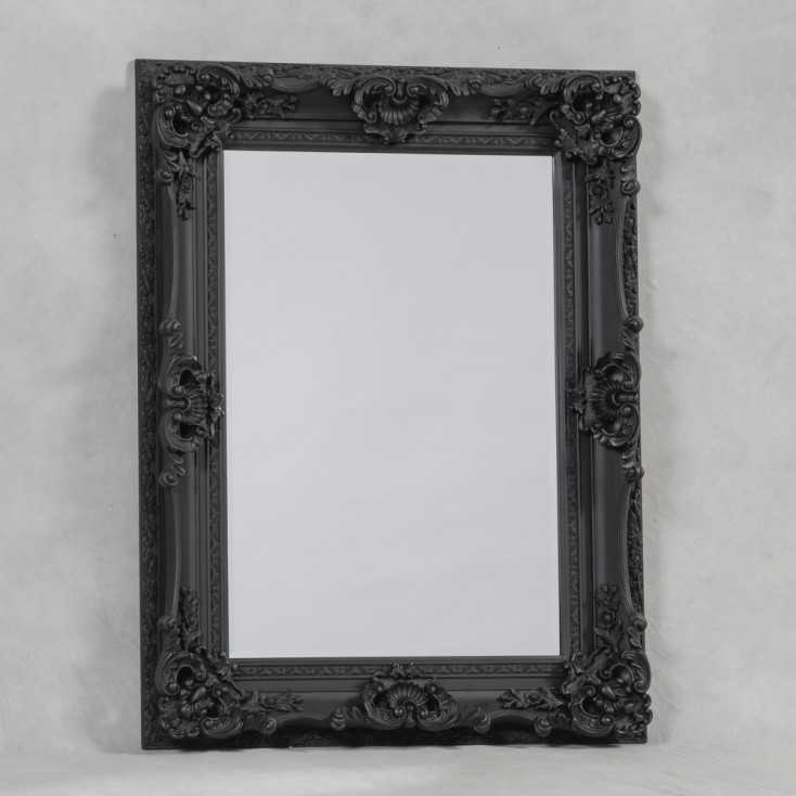 Large Ornate Mirrors Smithers Archives Smithers of Stamford £ 477.00 Store UK, US, EU, AE,BE,CA,DK,FR,DE,IE,IT,MT,NL,NO,ES,SE
