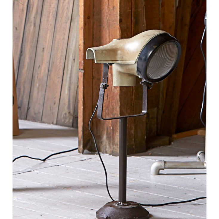 Vespa Floor Lamp