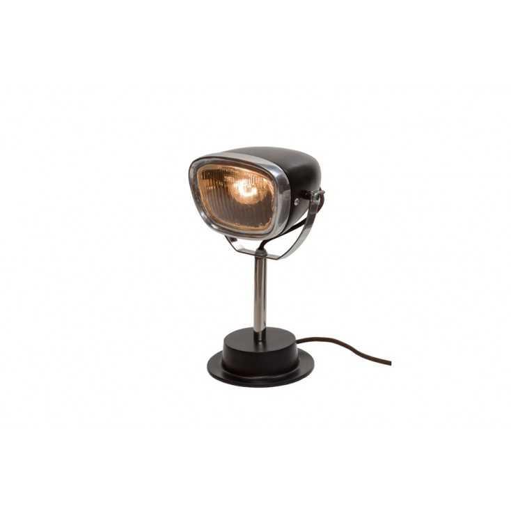 Vespa Table Lamps