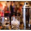 Whiskey Glasses Smithers Archives £ 24.00 Store UK, US, EU, AE,BE,CA,DK,FR,DE,IE,IT,MT,NL,NO,ES,SE