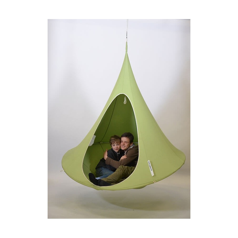 Patio Swing Chair; Patio Swing Chair ...